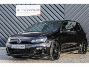 Volkswagen Golf 2.0 TSI 270 R 4Motion Occasion