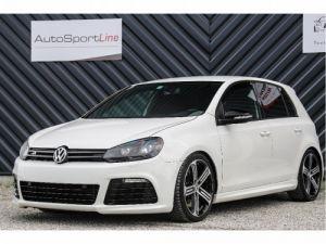 Volkswagen Golf 6 R 2.0 TSI 270 4Motion Garantie 6 mois Vendu