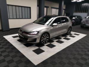 Volkswagen Golf 7 GTI Performance Vendu