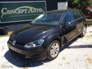 Volkswagen Golf CONFORT  Occasion