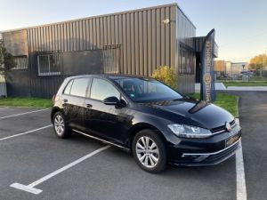 Volkswagen Golf GOLF VII (2) 1.4 TSI 125 BMT DSG7 5P FIRST EDITION  Occasion