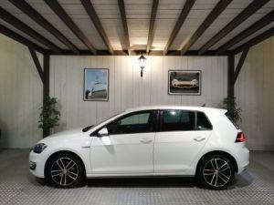 Volkswagen Golf GTE 1.4 TSI 204 CV DSG 5P Vendu
