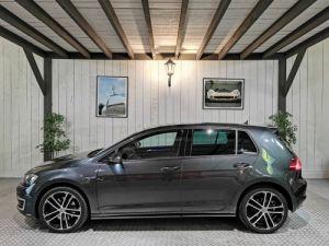 Volkswagen Golf GTE 1.4 TSI 204 CV DSG 5P Occasion