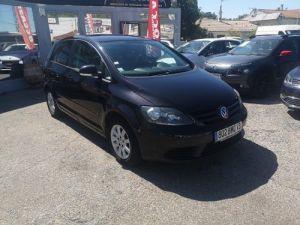 Volkswagen Golf Plus CONFORT Occasion