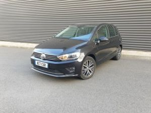 Volkswagen Golf sportvan 1.4 tsi 125 bluemotion bm Occasion