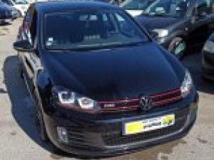 Volkswagen Golf vi gti Occasion
