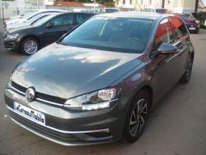 Volkswagen Golf VII 1.4 TSI 125cv Vendu