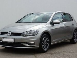 Volkswagen Golf VII 1.5 TSI ACT 150 BLUEMOTION TECHNOLOGY(5 portes) Occasion