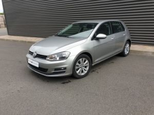 Volkswagen Golf VII 1.6 TDI 105 CONFORTLINE 5P o Occasion