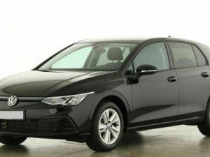 Volkswagen Golf VIII 1.5 TSI Life Business 05/2020 BV6 Occasion