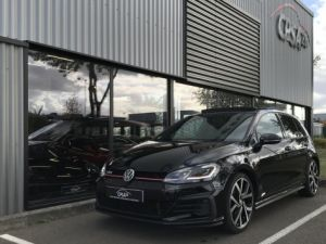 Volkswagen Golf VOLKSWAGEN GOLF VII 2.0 TSI 230 BLUEMOTION TECHNOLOGY GTI PERFORMANCE DSG6 5P Vendu