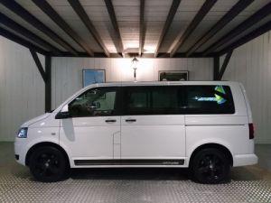 Volkswagen Multivan 2.0 TDI 140 cv Edition 25 Vendu