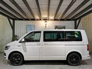 Volkswagen Multivan 2.0 TDI 150 CV CARAT BV6 4MOTION 7PL Occasion