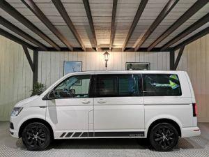 Volkswagen Multivan 2.0 TDI 150 CV CARAT EDITION 30 DSG Occasion