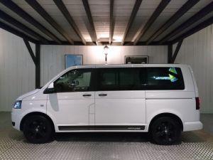 Volkswagen Multivan 2.0 TDI 180 CV EDITION 25 4MOTION DSG Vendu