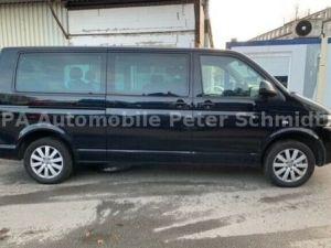 Volkswagen Multivan # Comfortline Occasion