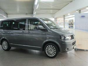 Volkswagen Multivan T5 2.0 BiTDi 179 Cv Occasion