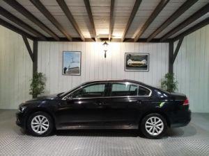 Volkswagen Passat 1.6 TDI 120 CV CONFORTLINE DSG Vendu