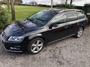 Volkswagen Passat R-line Occasion