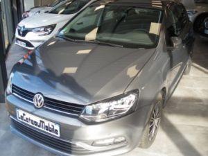 Volkswagen Polo 1.2 tsi 90 cv match Vendu