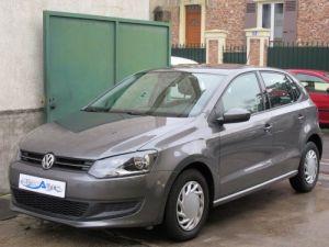 Volkswagen Polo 1.4 FSI 85CH CONFORTLINE DSG7 5P Occasion