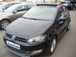 Volkswagen Polo 1.6 L TDI 90 CV Vendu