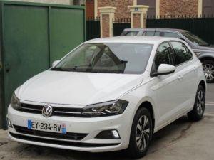 Volkswagen Polo 1.6 TDI 95CH CONFORTLINE 5P Neuf