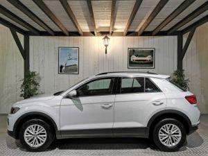 Volkswagen T-Roc 1.5 TSI 150 CV LOUNGE DSG Occasion