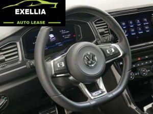 Volkswagen T-Roc 2.0 TDI R-LINE  Occasion