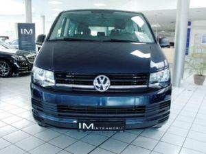 Volkswagen T6 T6 Multivan 2.0 TSI 6-Gang / GPS / CAMERA / AIDE AU STATIONNEMENT  Occasion