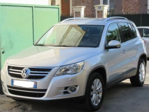 Volkswagen Tiguan 1.4 TSI 150CH SPORT & STYLE 4MOTION Occasion