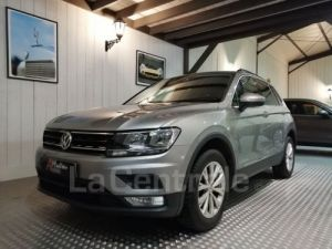 Volkswagen Tiguan II 2.0 TDI 150 BLUEMOTION TECHNOLOGY SOUND 4MOTION DSG7 Vendu