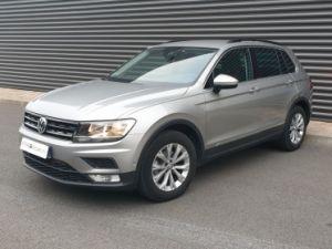 Volkswagen Tiguan ii tdi 150 confortline busines Occasion