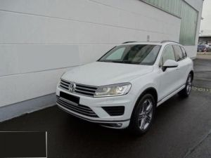 Volkswagen Touareg 3.0 V6 TDI EXCLUSIVE / DYNAUDIO Occasion