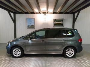 Volkswagen Touran 1.4 TSI 150 cv Confotline 7pl Vendu