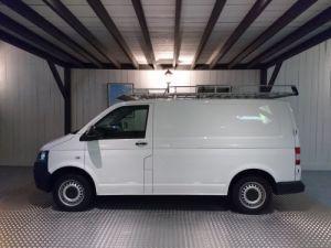 Volkswagen Transporter 2.0 TDI 102 cv Business Line Vendu