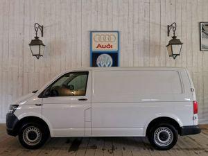 Volkswagen Transporter 2.0 TDI 102 CV L1H1 Occasion