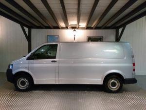 Volkswagen Transporter 2.0 TDI 114 cv Business Line L2H1 Vendu