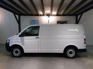 Volkswagen Transporter 2.0 TDI 140 cv Business Confortline Vendu