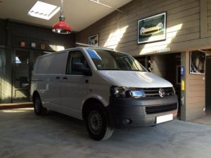 Volkswagen Transporter 2.0 TDI 140 cv Business Line Vendu