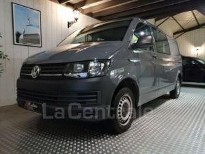 Volkswagen Transporter PROCAB 2.0 TDI 150 L2H1 BUSINESS LINE Occasion