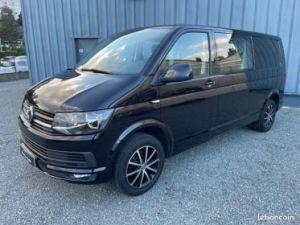 Volkswagen Transporter procab t6 l2h1 tdi 150 confort Occasion