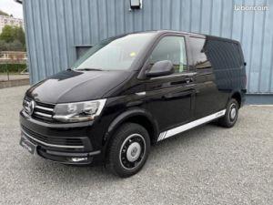 Volkswagen Transporter t6 tdi 150 business line + 4motion Occasion