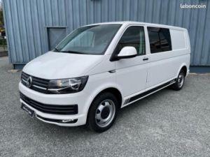 Volkswagen Transporter t6 tdi 150 l2h1 Occasion