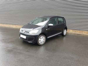 Volkswagen Up 1.0 60 club 5 portes 21 848kms iii Occasion