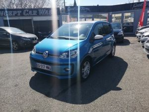 Volkswagen Up HIGH UP Occasion