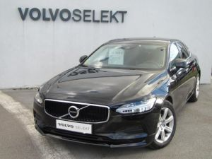 Volvo S90 D4 190ch Business Geartronic Occasion