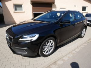Volvo V40 Cross Country Pro D3 Geartronic, Full LED, Caméra, DAB, Keyless Start Occasion
