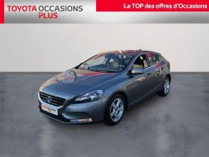 Volvo V40 D2 115ch Start&Stop Momentum Powershift Occasion