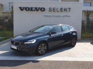 Volvo V40 D2 120ch Business Occasion